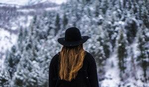 sezoninis-afektinis-sutrikimas-simptomai