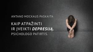 DepresijosGC_FB_Coveris_atpazintiDepresija_Mazas