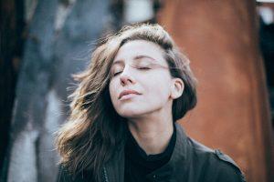 Kaip pasveikti nuo depresijos?