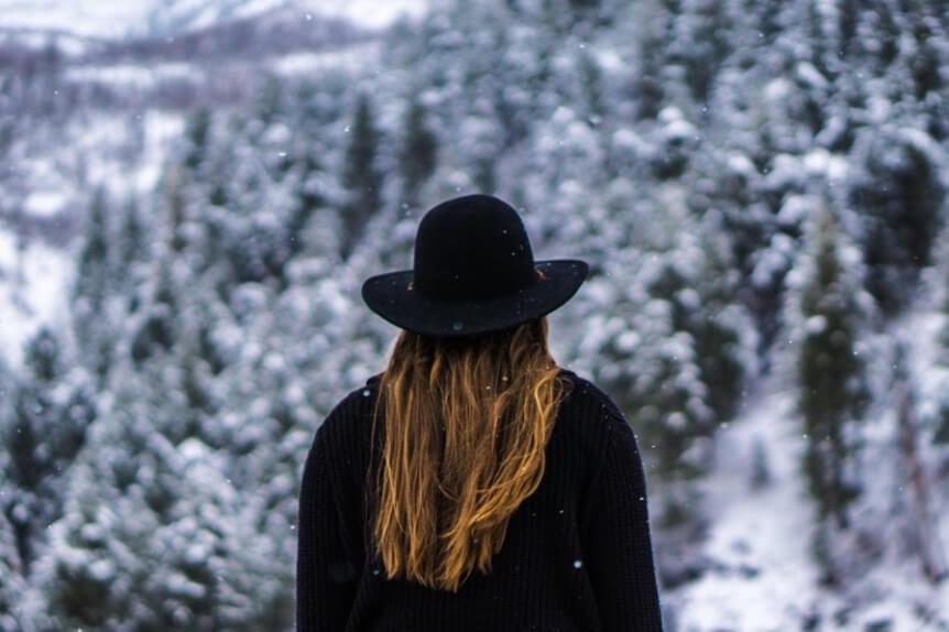Sezoninis afektinis sutrikimas arba kaip išgyventi žiemą?