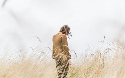 Depresija ir nerimas: kartoti nebūtina