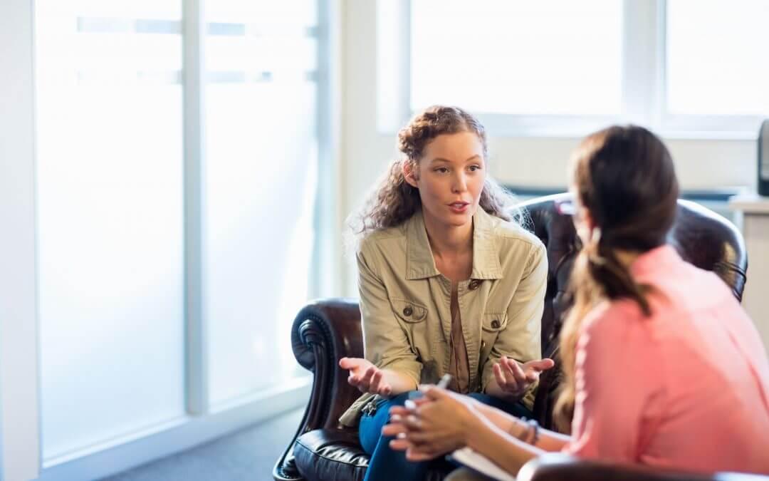 Ką būtina žinoti renkantis psichologą?